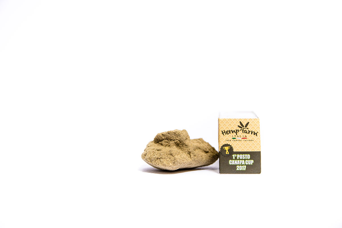 coni cream cbd hash hemp farm italia